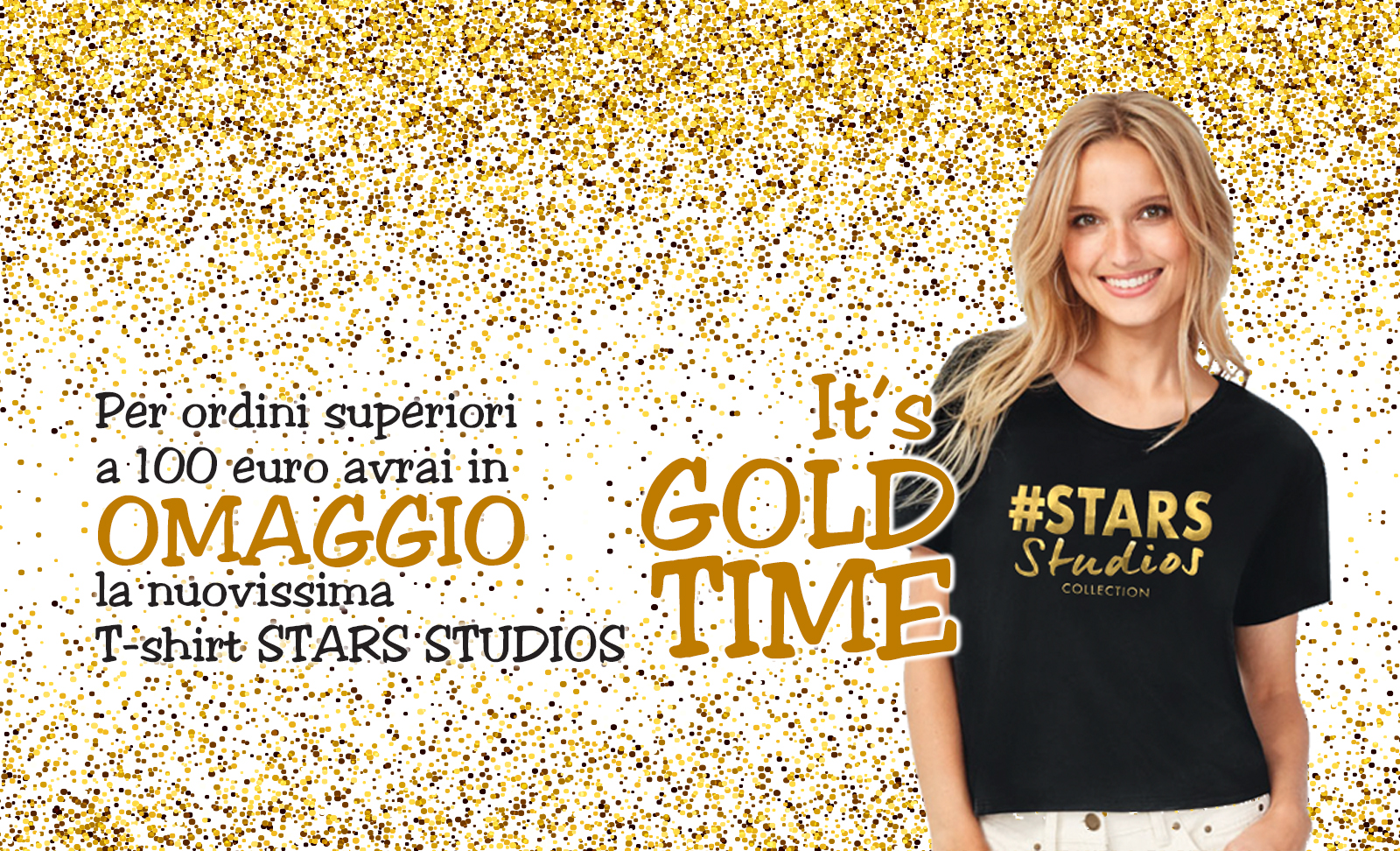 STARS STUDIOS_ITS GOLD TIME_BANNER SITO
